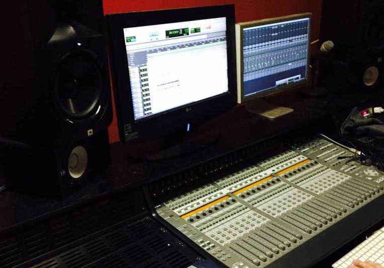 TSC BEATZ on SoundBetter
