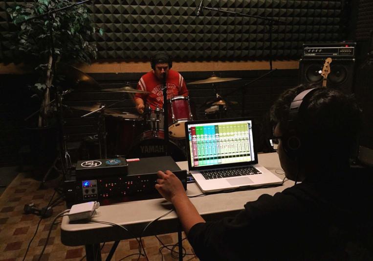 CS Mixing & Mastering on SoundBetter