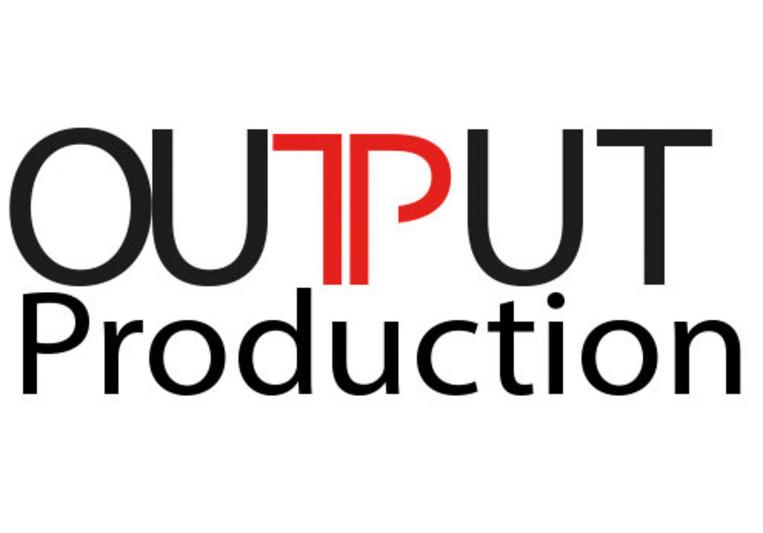 OutPut Production on SoundBetter