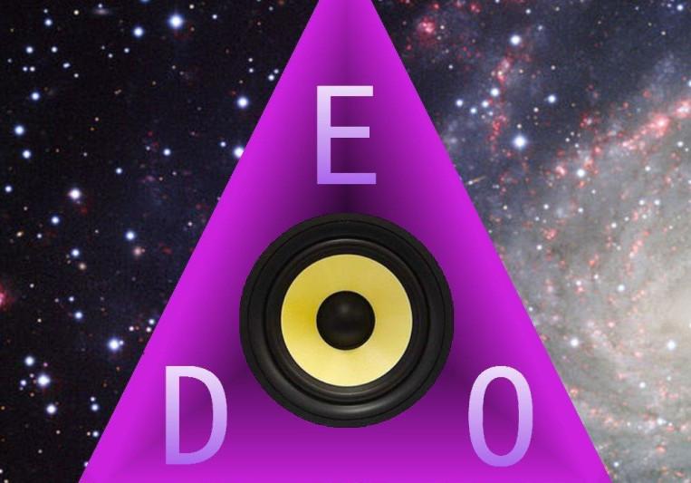 E.D.O. Music Productions on SoundBetter