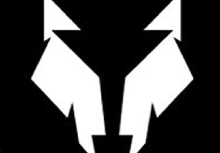 Night Wolf on SoundBetter