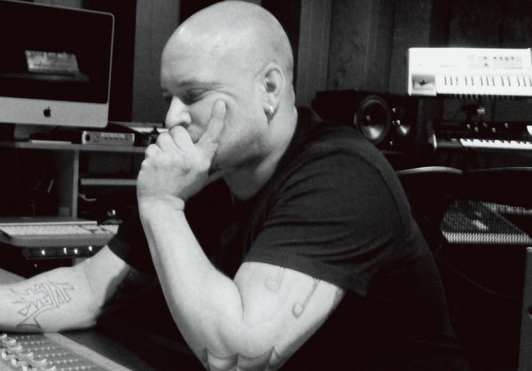 Brian B-LUV Thomas on SoundBetter