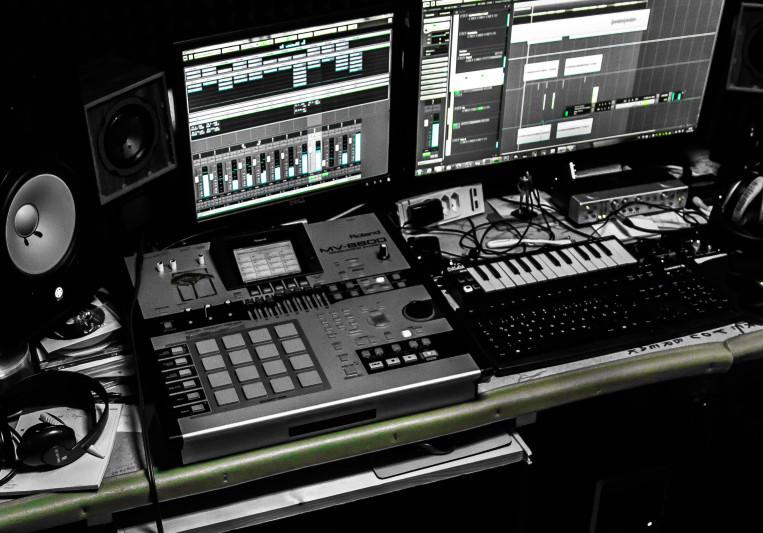 Underground Mix & Mastering on SoundBetter