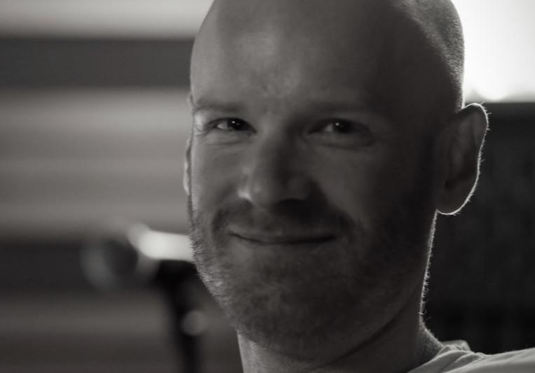 Ben Worsey - Everland Studios on SoundBetter