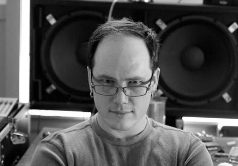 Nathan Butler - Nimble Wit on SoundBetter