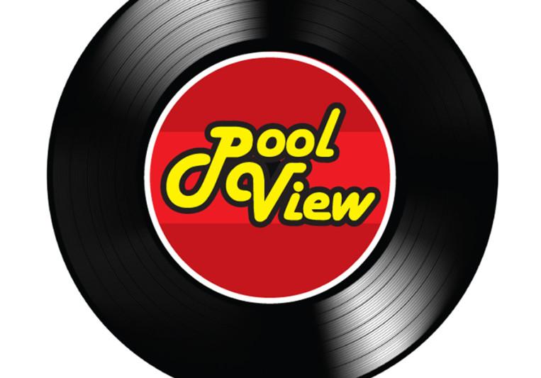 Ken Ang @ Pool View Studio on SoundBetter