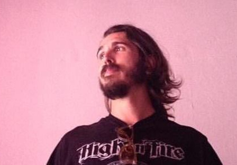 Chris Marinaccio on SoundBetter