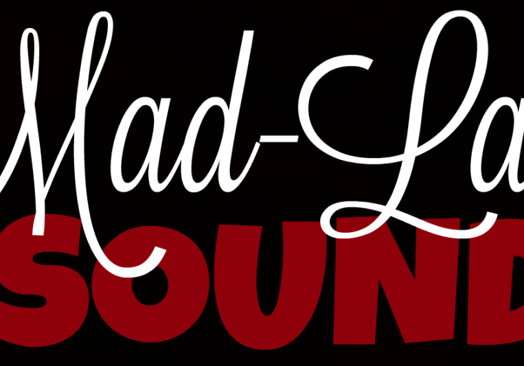 Mad-Lab Sound. on SoundBetter