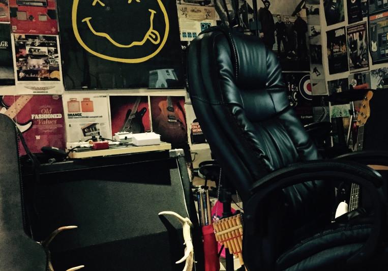 Jester Production UK on SoundBetter