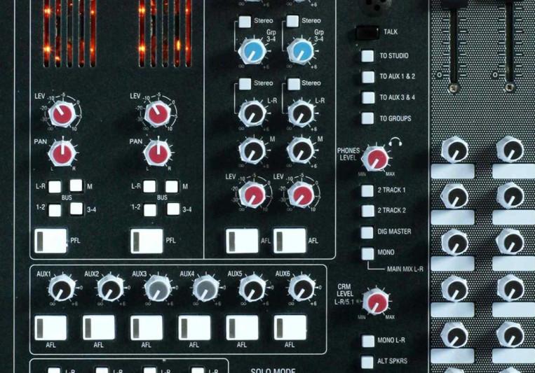 Doops on SoundBetter