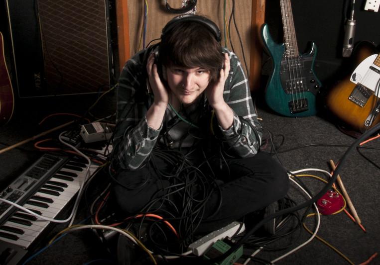 Matt Heap - Suff Studio on SoundBetter
