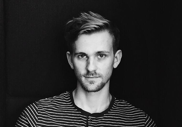 Martin K. on SoundBetter