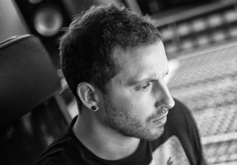 Paxkal Etxepare on SoundBetter