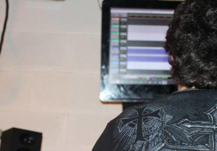 Driven Sound Studios on SoundBetter
