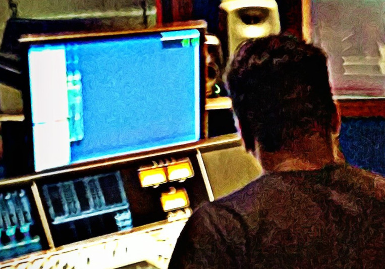 BC Mixing & Mastering Services on SoundBetter