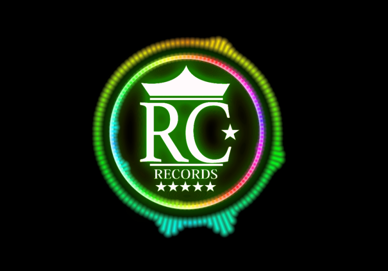 RC RECORDS MUSIC PRODUCTION on SoundBetter
