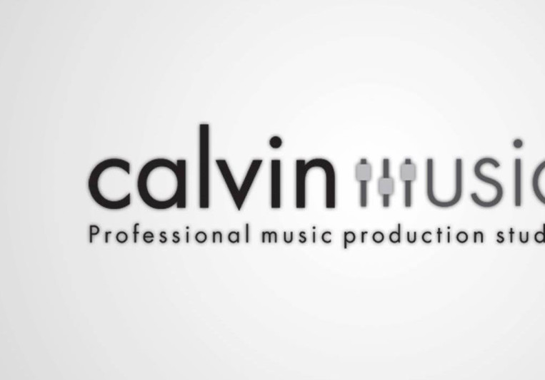 Calvin Music on SoundBetter