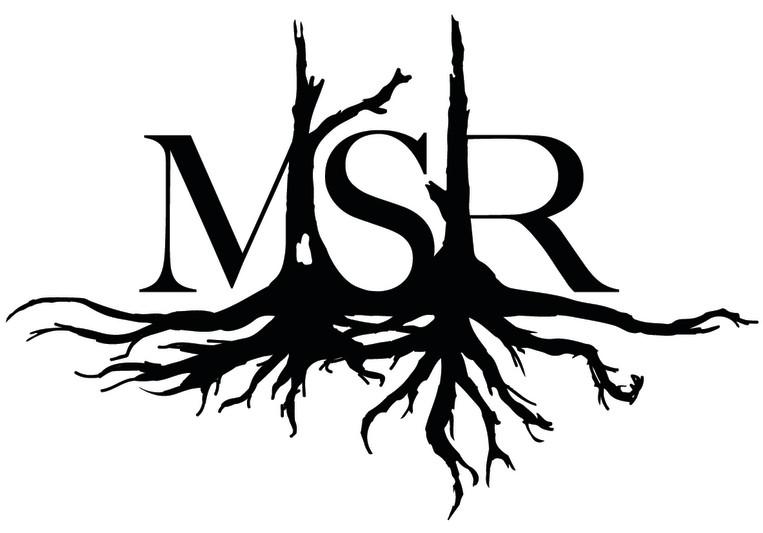 Midland Studio Records on SoundBetter