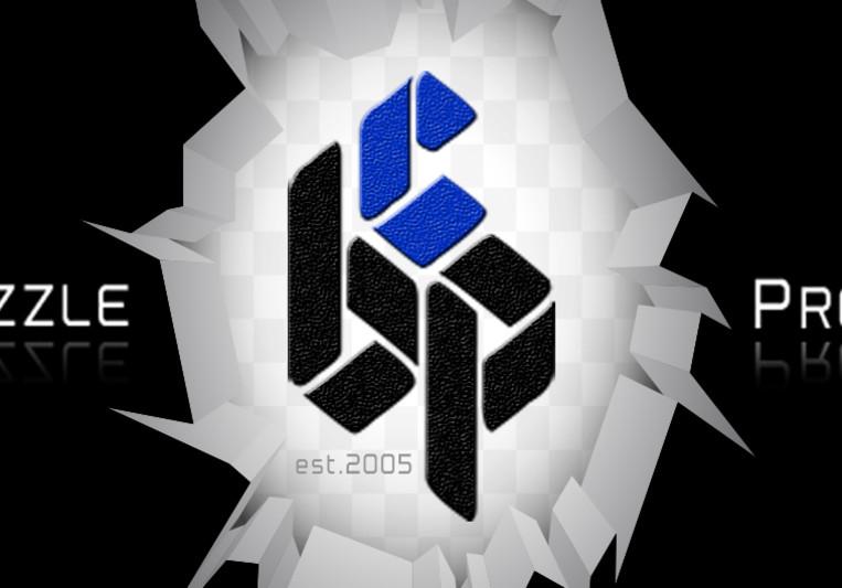 Big Chrizzle Productions on SoundBetter