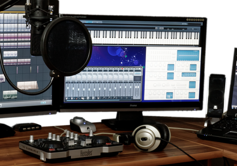 EMN Audio on SoundBetter