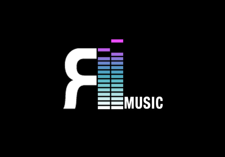 Radio Lane Music on SoundBetter