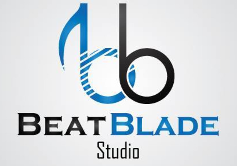 Beatblade Studio on SoundBetter