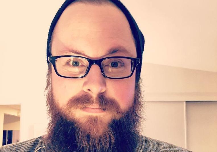 Jon Callender on SoundBetter