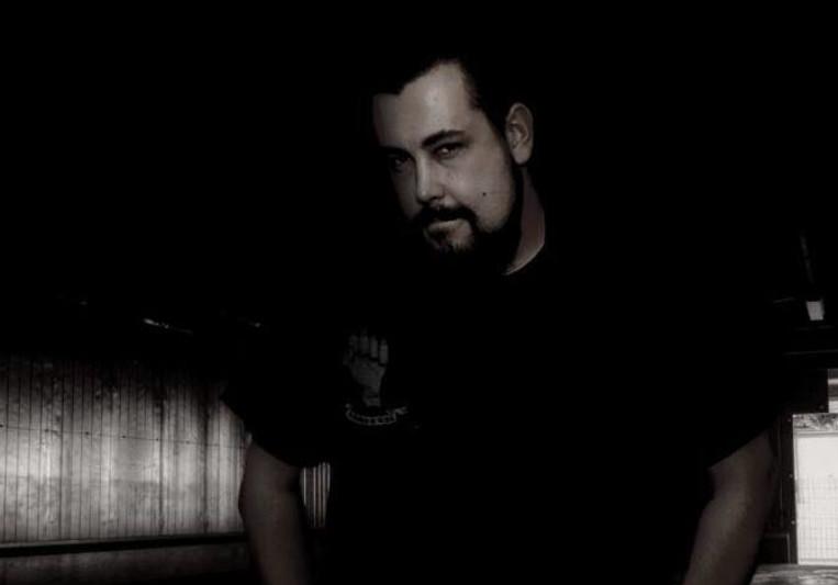 Róbert Šimko on SoundBetter