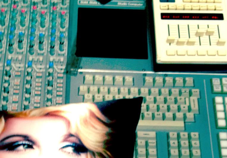 Justin Smith on SoundBetter