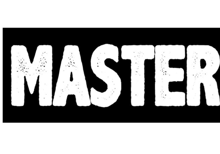 DW Mastering on SoundBetter