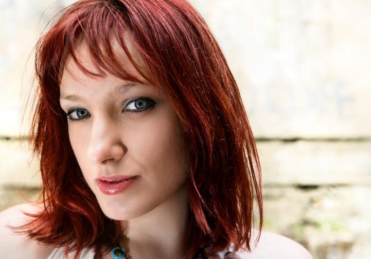 Anna Neale on SoundBetter