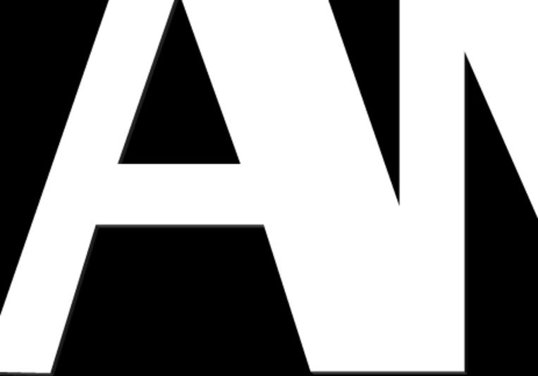 A&M - Production on SoundBetter