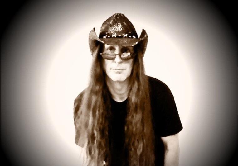 Neal Van*Multi-Instrumentalist on SoundBetter