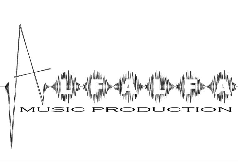 Alfalfa Music on SoundBetter
