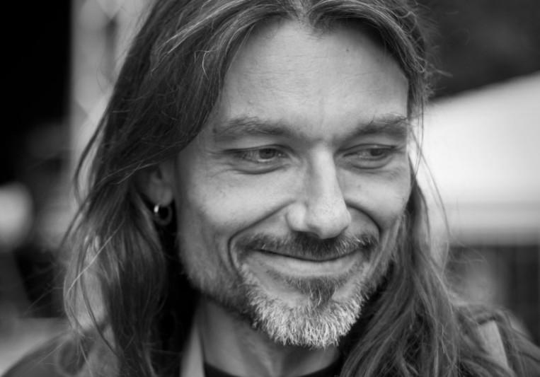 Joerg Mayr on SoundBetter