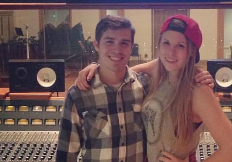 Nashville Based Engineer on SoundBetter