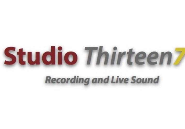 Ryan Turba on SoundBetter