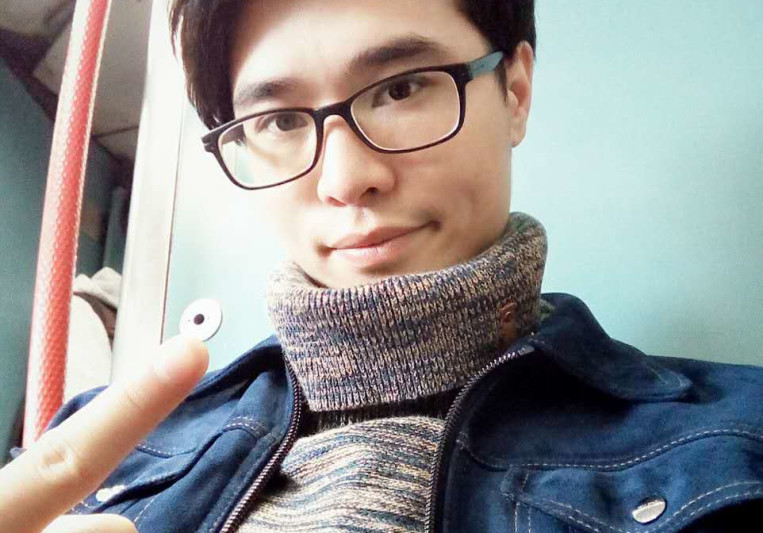 Jerome Chan (MZD Studios) on SoundBetter