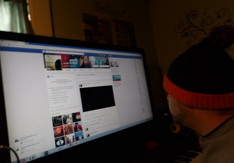 J&J Productions on SoundBetter