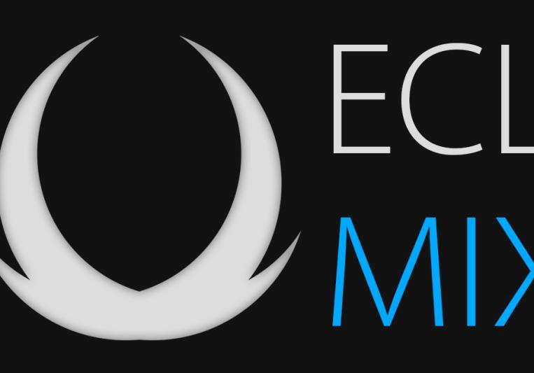 Eclipse Mixing on SoundBetter