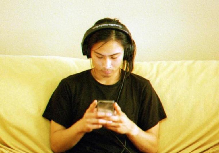 Brandon Fernandez on SoundBetter