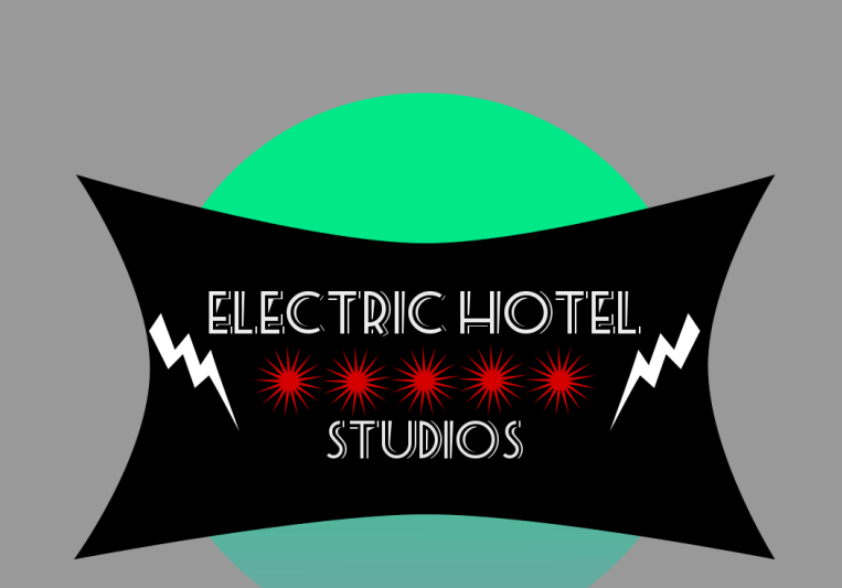 Electric Hotel Studios on SoundBetter