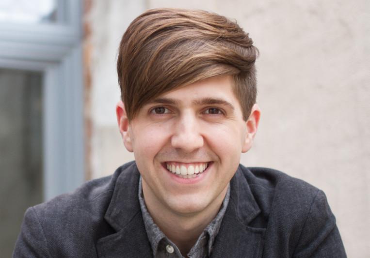 Thomas Harbin Keyboards on SoundBetter