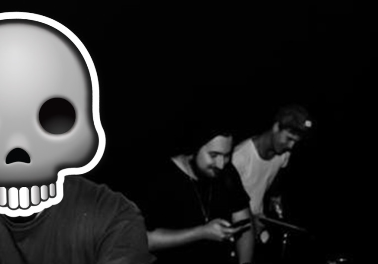 Storm Angus EDM Co-Writing on SoundBetter