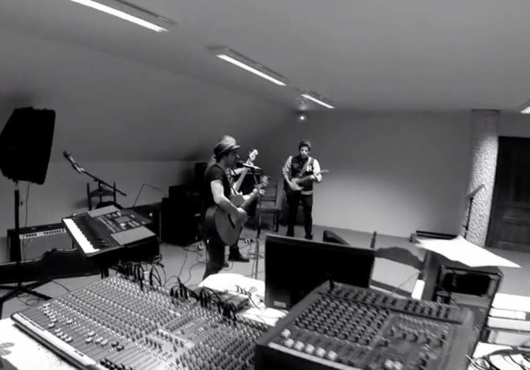 Arnaud Clément on SoundBetter