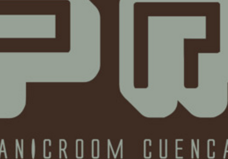 PanicRoom Cuenca on SoundBetter