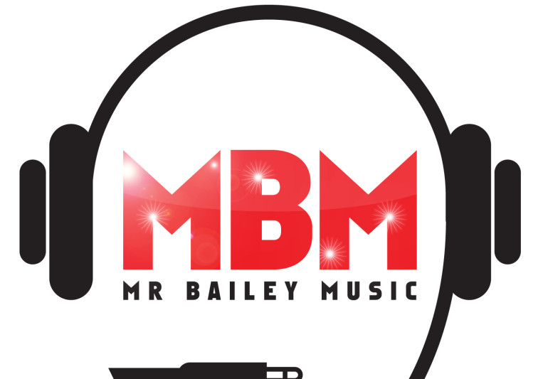 Mr Bailey Music on SoundBetter