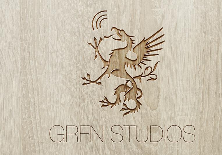 GRFN Studios on SoundBetter