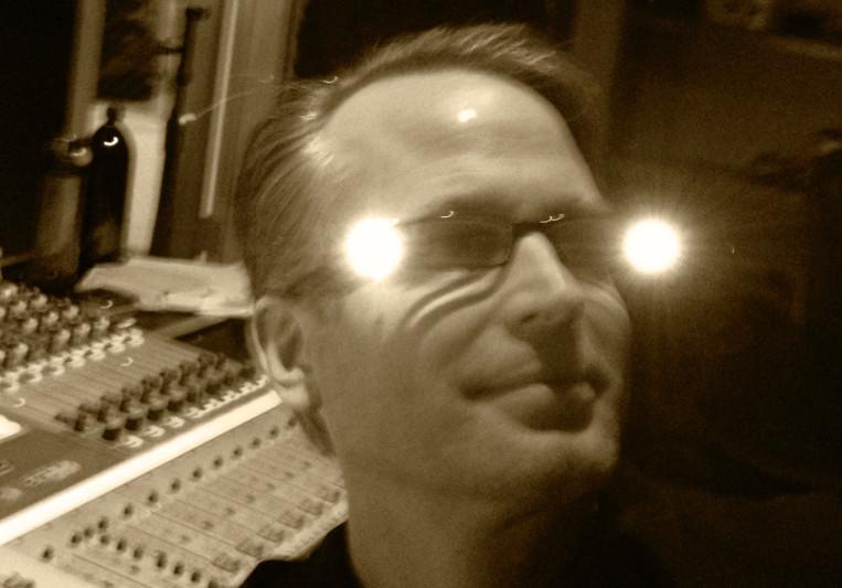Gardner Knight / Mixer on SoundBetter