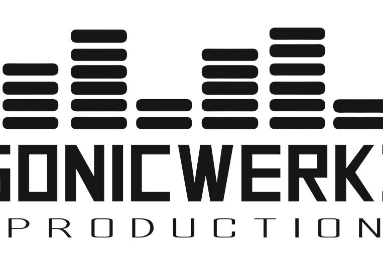 Sonicwerkz Production on SoundBetter